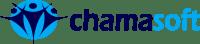chamasoft logo